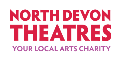 North Devon Theatres